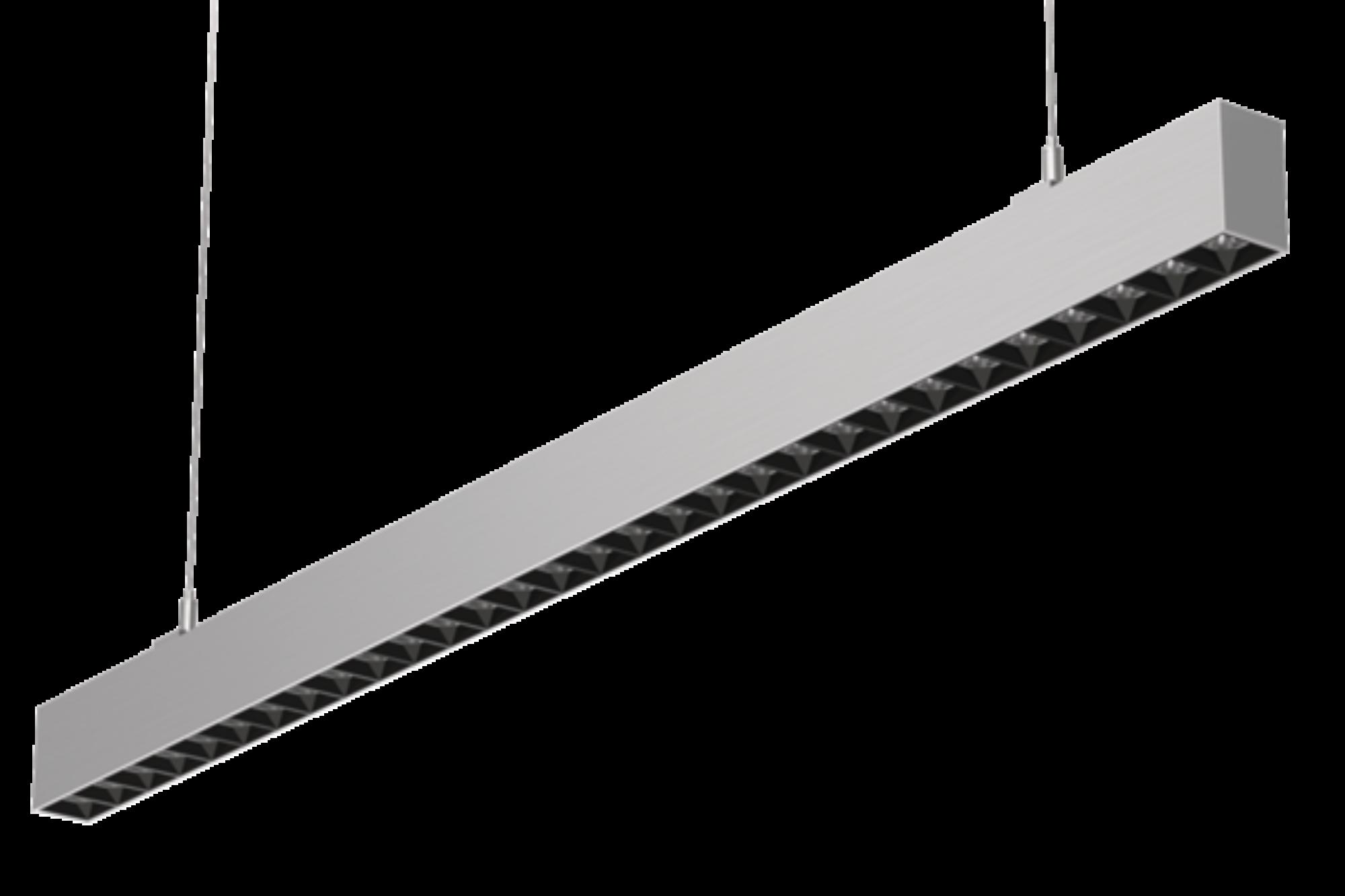 VOLICA LED